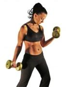 laihduta nopeasti, laihdutustuotteet täältä